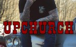 Image for UPCHURCH 18+ SOLD OUT - POSTPONED