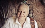 Image for The Cabot Presents: Tommy Emmanuel