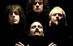 Image for New Date : Almost Queen: A Tribute to QUEEN