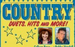 Image for Great Country Music: Duets, Hits & More!
