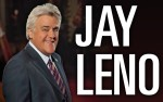 Image for NEW DATE - -Jay Leno - 6PM Show
