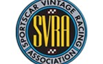 Image for SVRA 2021 SpeedTour & Trans-Am: 4-Day Ticket