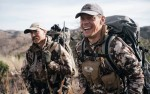Image for MeatEater: Off The Air **RESCHEDULED**