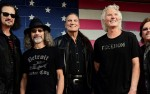 Image for Grand Funk Railroad - New Date - 2021