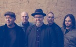 Image for MercyMe - POSTPONED TO 2021