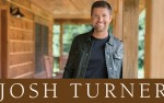 Image for *RESCHEDULED DATE* Josh Turner