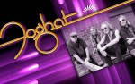 Image for *RESCHEDULED DATE* Foghat
