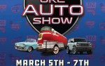 Image for 2021 Oklahoma City International Auto Show .. Fri-Sun March 5-7