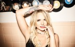 Image for MIRANDA LAMBERT wsg LEE BRICE - Saturday, July 24, 2021 (Outdoors)