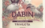 Image for NEW DATE! : Dabin, with Trivecta, Nurko, Last Heroes