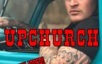 Image for UPCHURCH 4th show-18+SOLD OUT - POSTPONED
