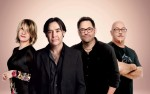 Image for CRASH TEST DUMMIES - CELEBRATING 30 YEARS -  PLAYING SONGS FROM THEIR ENTIRE CATALOGUE **RESCHEDULED**