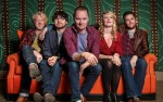 Image for An Evening with GAELIC STORM **RESCHEDULED**