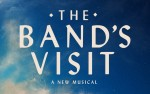 Image for The Band's Visit **NEW DATE**