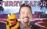 Image for Cancelled-Terry Fator - 6PM Show