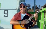 Image for Mark Wood & the Parrot Head Band - Jimmy Buffet Tribute