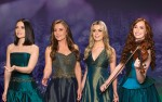 Image for Celtic Woman: Celebration **NEW DATE**
