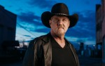 Image for TRACE ADKINS