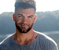 Image for Dylan Scott **Rescheduled from April 17th**