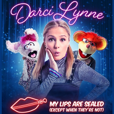 Image for Darci Lynne & Friends: Fresh Out of the Box Tour ***RESCHEDULED***