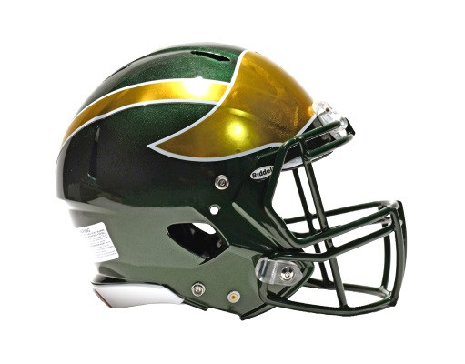 Image for CY FALLS - SINGLE GAME TICKETS