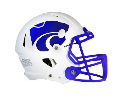Image for CY CREEK - SINGLE GAME TICKETS