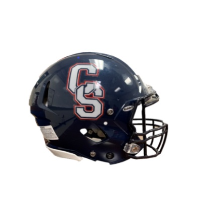 Image for CY SPRINGS - SINGLE GAME TICKETS