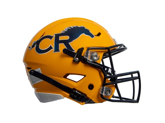 Image for CY RANCH - SINGLE GAME TICKETS