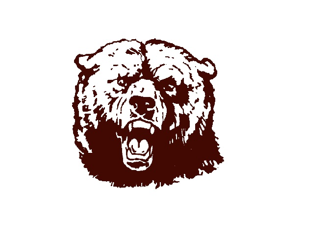 Image for 2020 PSJA Bears Games