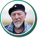 Image for **POSTPONED** Richard Thompson