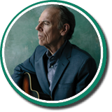 Image for **POSTPONED** John Hiatt