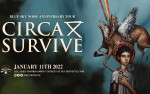 Image for  Circa Survive: Blue Sky Noise 10 Year Anniversary Tour- Rescheduled