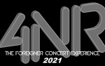 Image for 4NR - Foreigner Tribute