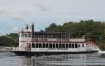 Image for Margaritaville Cruise   July 31,2020