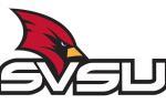 Image for Men's Soccer: SVSU vs. St. Cloud State University