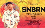 Image for Ignyte Events and APG present:  SNBRN