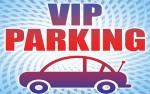 Image for Jamey Johnson - 2020 Reserved Parking