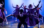 Image for Dance Infusion 2021