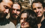 Image for Big Thief w/ Special Guest