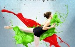 Image for 32nd Annual Dance Recital Multi Show