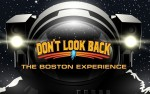 Image for Don't Look Back - The Boston Experience