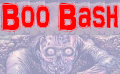 Image for Boo Bash 2021
