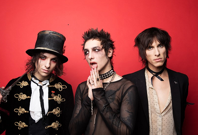 Image for *NEW DATE* PALAYE ROYALE