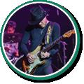 Image for Kenny Wayne Shepherd Band